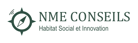 Logo NME CONSEILS
